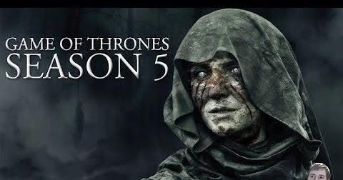 Season 3 subtitles 5 game thrones download episode of